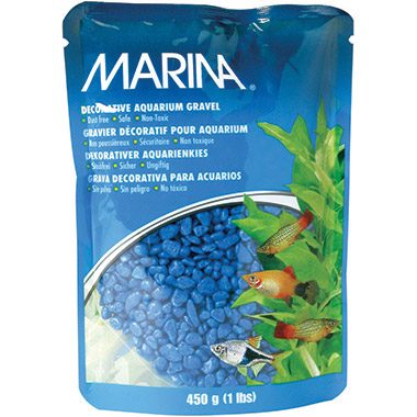 blue-decorative-aquarium-gravel