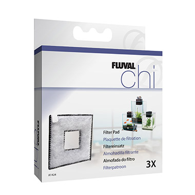 chi-replacement-filter-pad