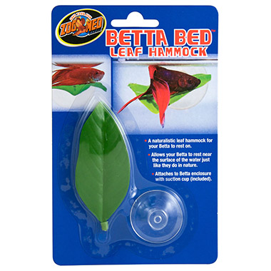 betta-bed-leaf-hammock