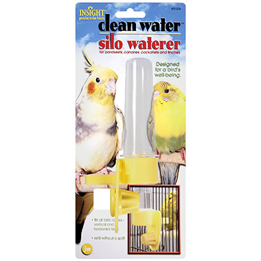 clean-water-silo-waterer