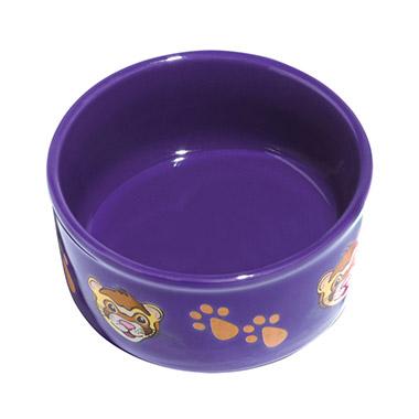 ferret-paw-print-dish