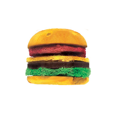 burger-combo-chew