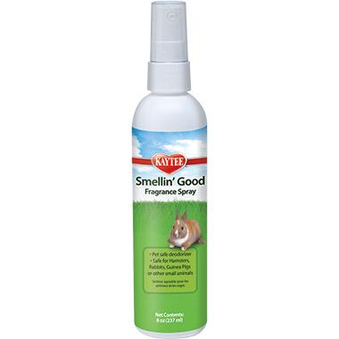 Smellin' Good Spray