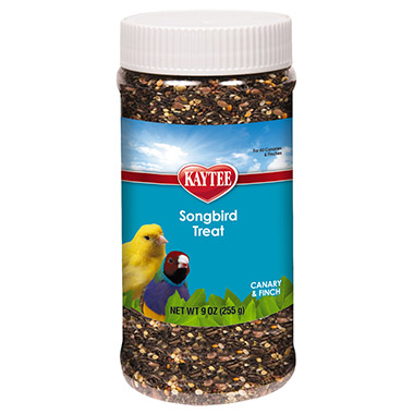 fortidiet-pro-health-songbird-treat-canary-finch