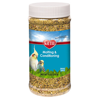 fortidiet-molting-conditioning-small-bird-supplement