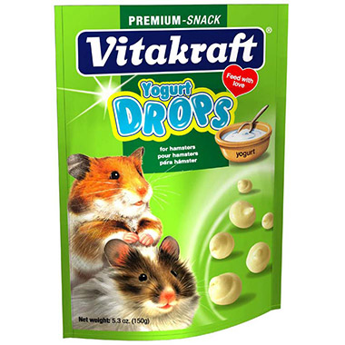 hamster-yogurt-drops