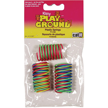 kitty-playground-cat-toy-mega-silly-plastic-springs