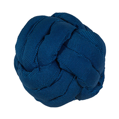 tail-waggers-woven-balls-assorted