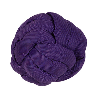 Tail Waggers Woven Balls - Assorted