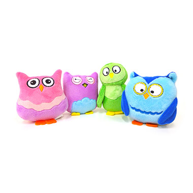 mini-colourful-owls