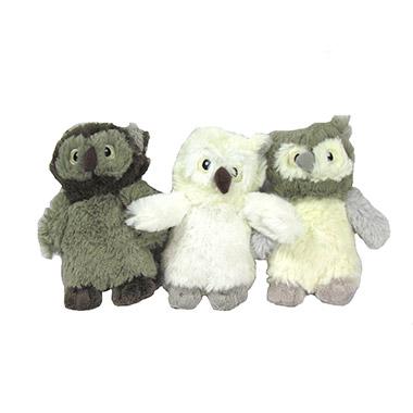 mini-fuzzy-owl