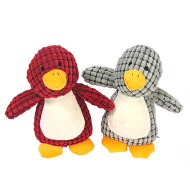 plush-penguin