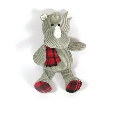 corduroy-christmas-toys