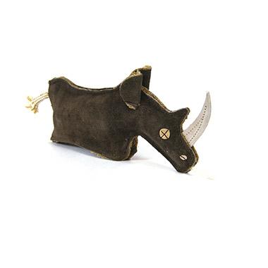 roy-rhino