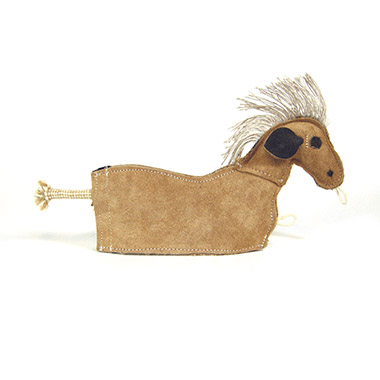 henry-brumby-horse