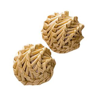 natural-straw-ball-toy