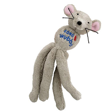 wubba-mouse-toy