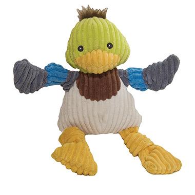 woodland-knotties-duck