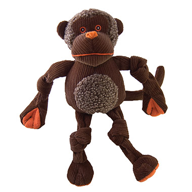 tuffut-knotties-chimp-mini
