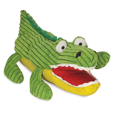 billy-the-interactive-gator-puppet