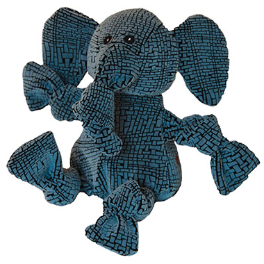 magnus-the-elephant-with-xbrace-construction