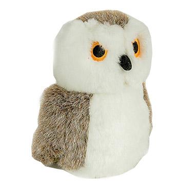 plush-truman-owl