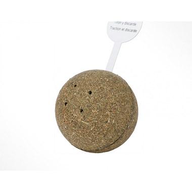 corknip-squaky-sphere