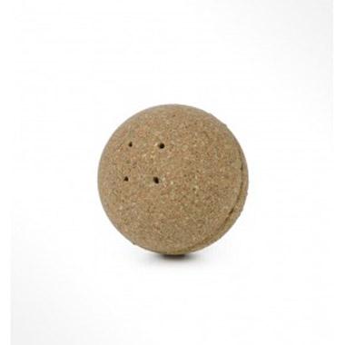 corknip-jingle-ball