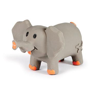 latex-lil-roamers-elephant