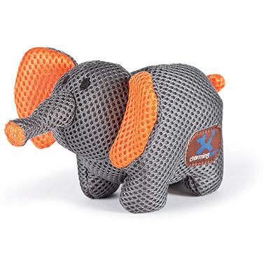mesh-lil-roamers-elephant
