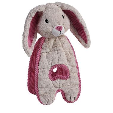 cuddle-tugs-bunny