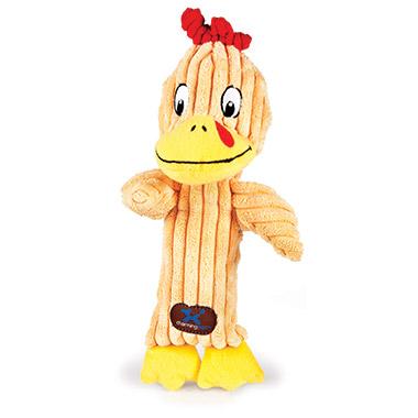 tennis-heads-chicken