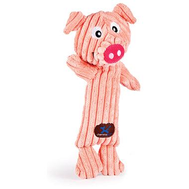 tennis-heads-pig