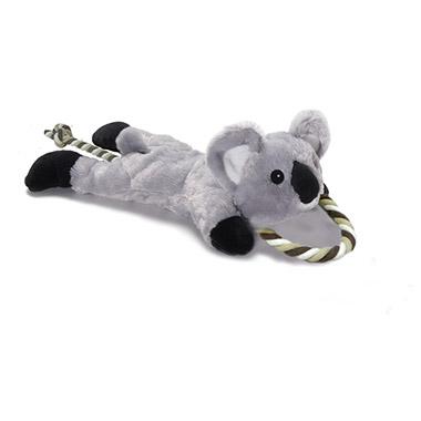 ropez-gone-wild-koala