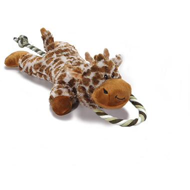 ropez-gone-wild-giraffe