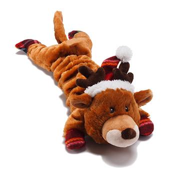 merry-stretchmas-moose