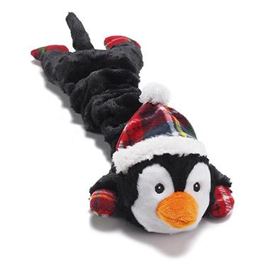 merry-stretchmas-penguin