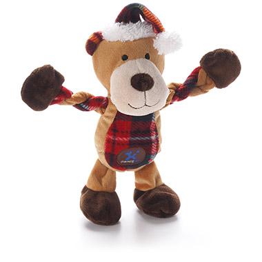 bear-pulleez
