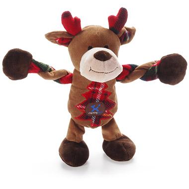 reindeer-pulleez