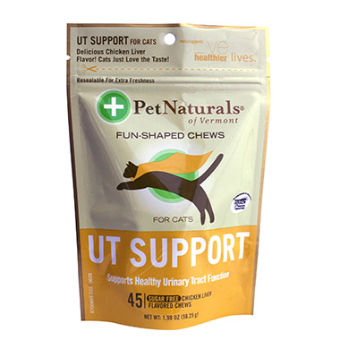 ut-support-for-cats