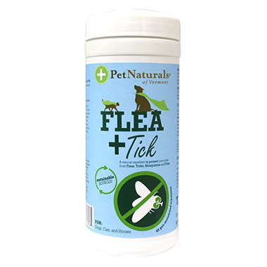 flea-tick-wipes