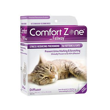 comfort-zone-feliway-diffuser