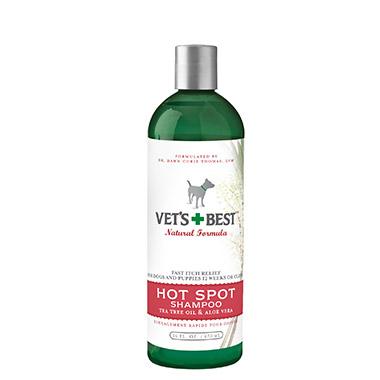 hot-spot-shampoo