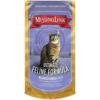 ultimate-feline-formula