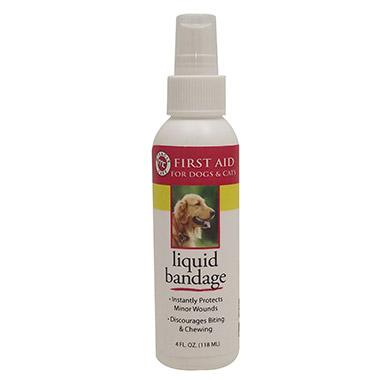 liquid-bandage