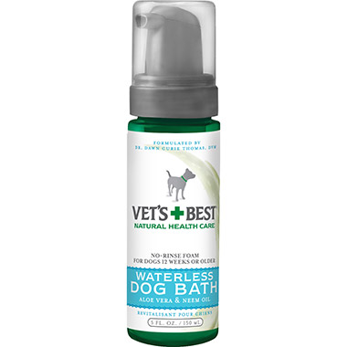 waterless-cleansing-moisturizer-bath-for-dogs