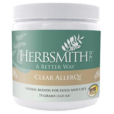 clear-allerqi