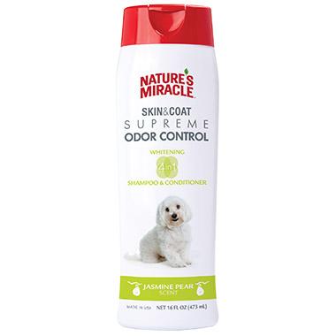 whitening-shampoo
