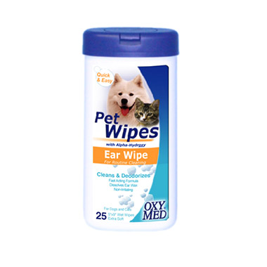 oxymed-ear-bath-wipes