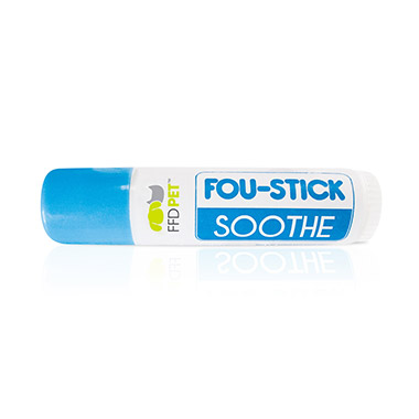foustick-soothe